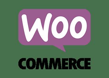 WooCommerce JavaScript/jQuery events 懶人包