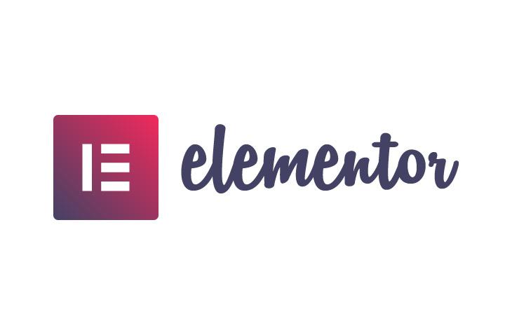 Elementor 表單發送信件發生錯誤