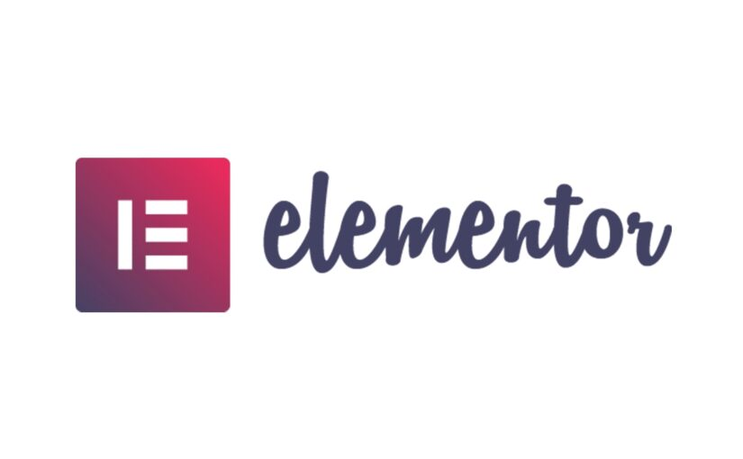 elementor action after form submit