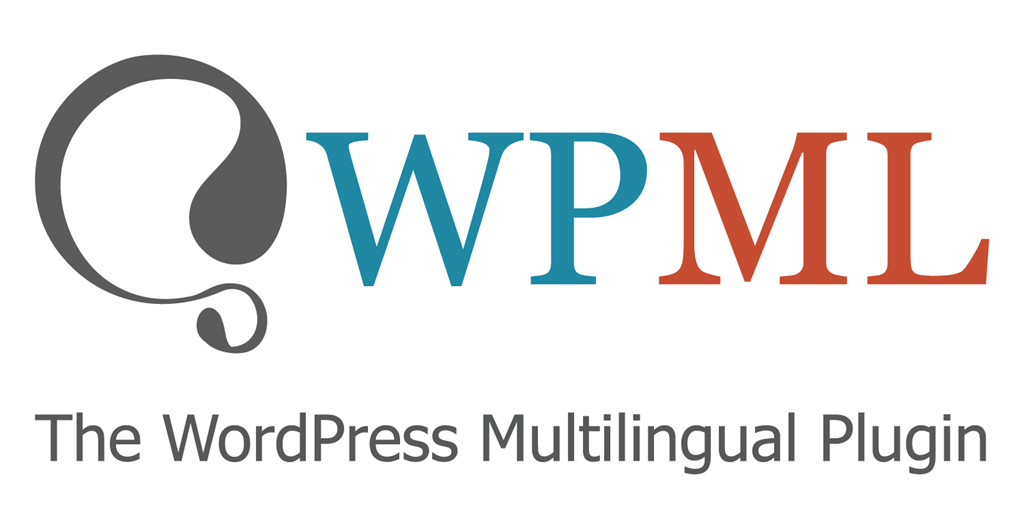 WordPress 最好用多國語言插件